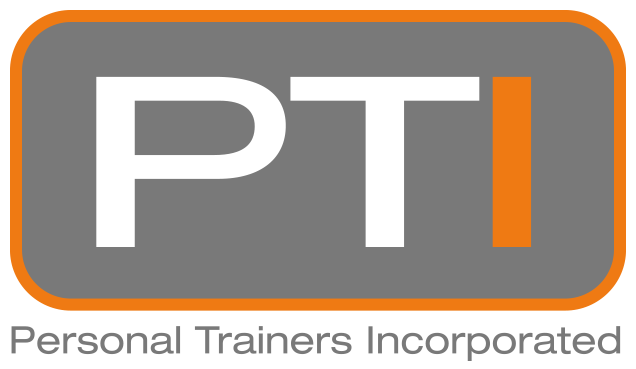 Personal Trainers Incorporated